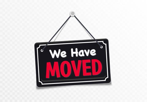 Anestesia : Concepto slide 20